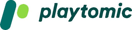 Logo playtomic